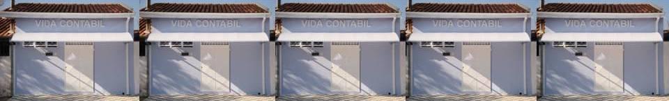 ViDa Contabil