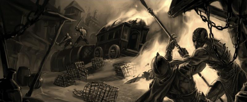 Análisis de Neverwinter Nights 1(PC) Neverwinter_Nights_(PC)_09