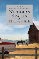 http://jacquelinesreads.blogspot.com/2015/06/the-longest-ride-by-nicholas-sparks.html
