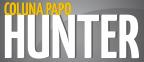 PAPO HUNTER