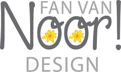 Noor Design!!!!!!