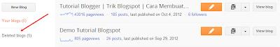 hapus blog,delete blog,erase blog,cara hapus blog,blog terhapus,how to delete blog,blogger home page,blogger home,laman beranda