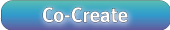 external image dclp_cocreate.png