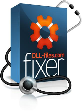 DLL Files Fixer 3.1 Full Español