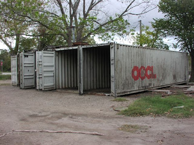 Texas container homes jesse c smith jr consultant container photos for sale houston texas - Houston container homes ...