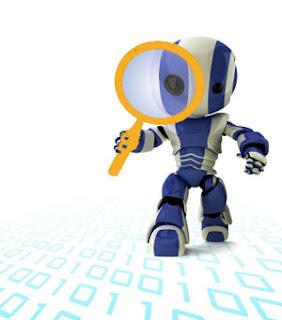 search-engine-optimization2