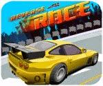 Game giải đua xe ngược