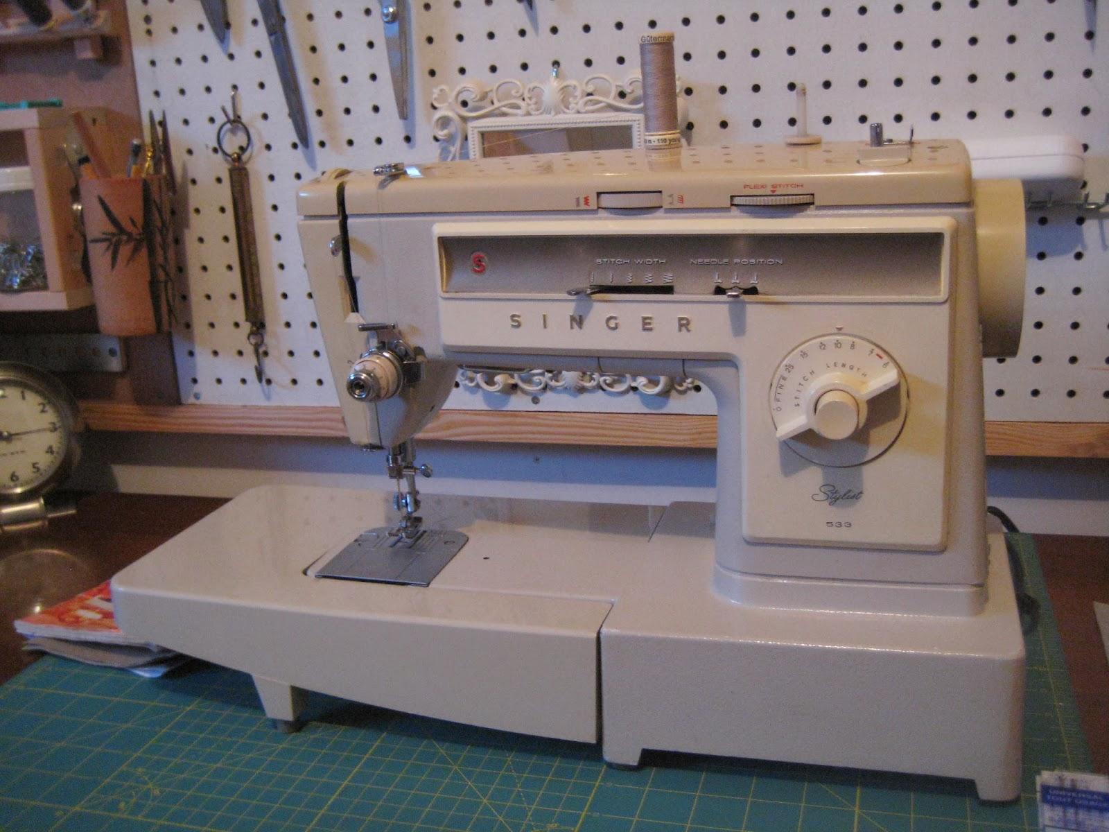 singer sewing machine 3343c