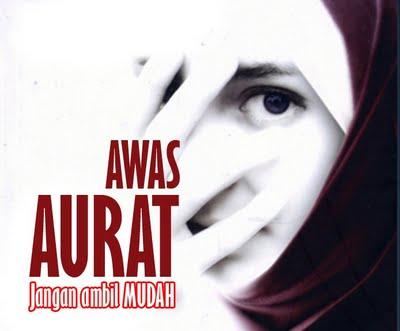 http://1.bp.blogspot.com/-Va3WuikhpGc/T9izh6eTzXI/AAAAAAAACJM/fZSJjWdY4Rc/s1600/aurat-wanita.jpg