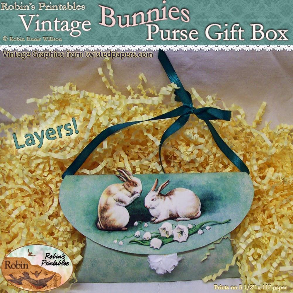 http://robinwillsondesigns.com/product/vintage-bunnies-purse-giftbox/