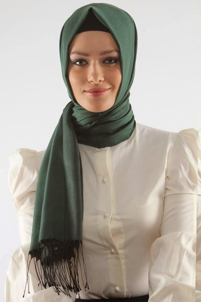 image-headscarf-foulard