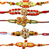 Sending Rakhi made easy on Flipkart