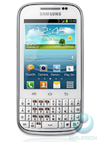 Harga Galaxy Ch%40t GT-B5330