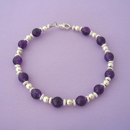 friendship bracelets designs. friendship bracelets can