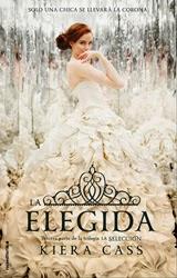 http://fadetaarual.blogspot.com.es/2014/10/resena-24-la-elegida-kiera-cass.html