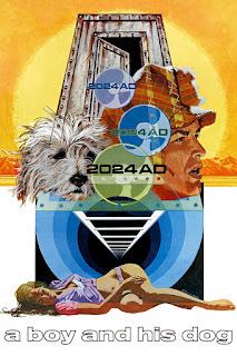 "<a href=""http://www.amazon.co.uk/gp/product/B0006SJ3J0/ref=as_li_tl?ie=UTF8&camp=1634&creative=6738&creativeASIN=B0006SJ3J0&linkCode=as2&tag=thecollcham-21"">A Boy And His Dog [1975] [DVD]</a><img src=""http://ir-uk.amazon-adsystem.com/e/ir?t=thecollcham-21&l=as2&o=2&a=B0006SJ3J0"" width=""1"" height=""1"" border=""0"" alt="""" style=""border:none !important; margin:0px !important;"" />"