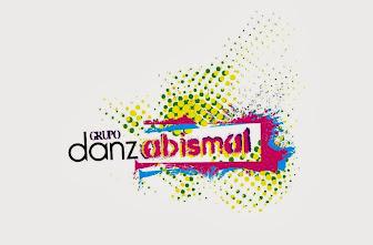 grupo danzabismal (arteSANOS de la danza)