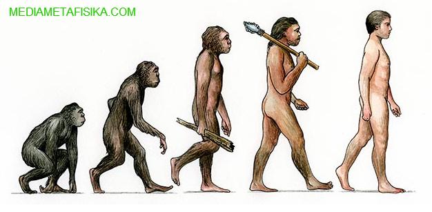 Seberapa Lama Homo Sapiens Hidup di Bumi?