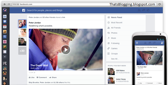 facebook-new-design-2013