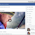 How To Get New Design Facebook Home Page 2013