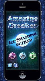 Amazing Breaker v1.40
