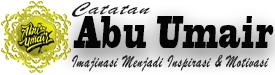 ABU UMAIR