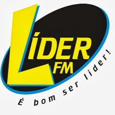 Líder FM / Sta. Cec Pavão