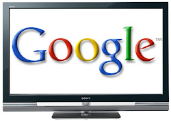 Google TV Coming Soon!