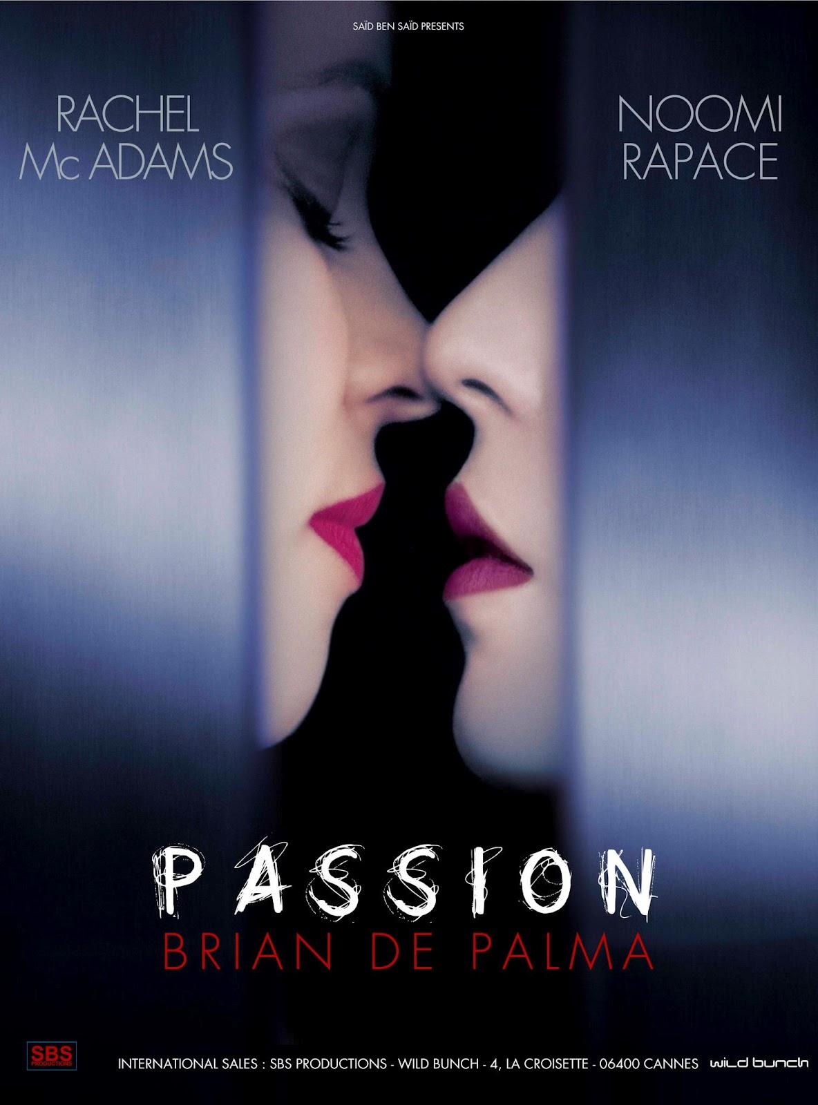 http://1.bp.blogspot.com/-VaBB0RjxlUU/UDuACCiWEcI/AAAAAAAABUA/eFXmBE0GAsc/s1600/passion+poster.jpg