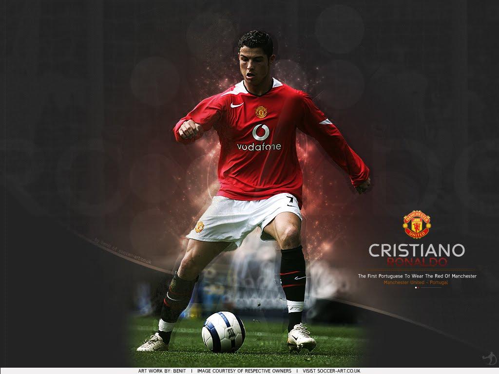 http://1.bp.blogspot.com/-VaC_kTVvm9Q/T-TMLURZpmI/AAAAAAAABIs/cTM91jNsAvA/s1600/Cristiano+Ronaldo+Wallpapers+9.jpg
