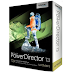 CyberLink PowerDirector 13