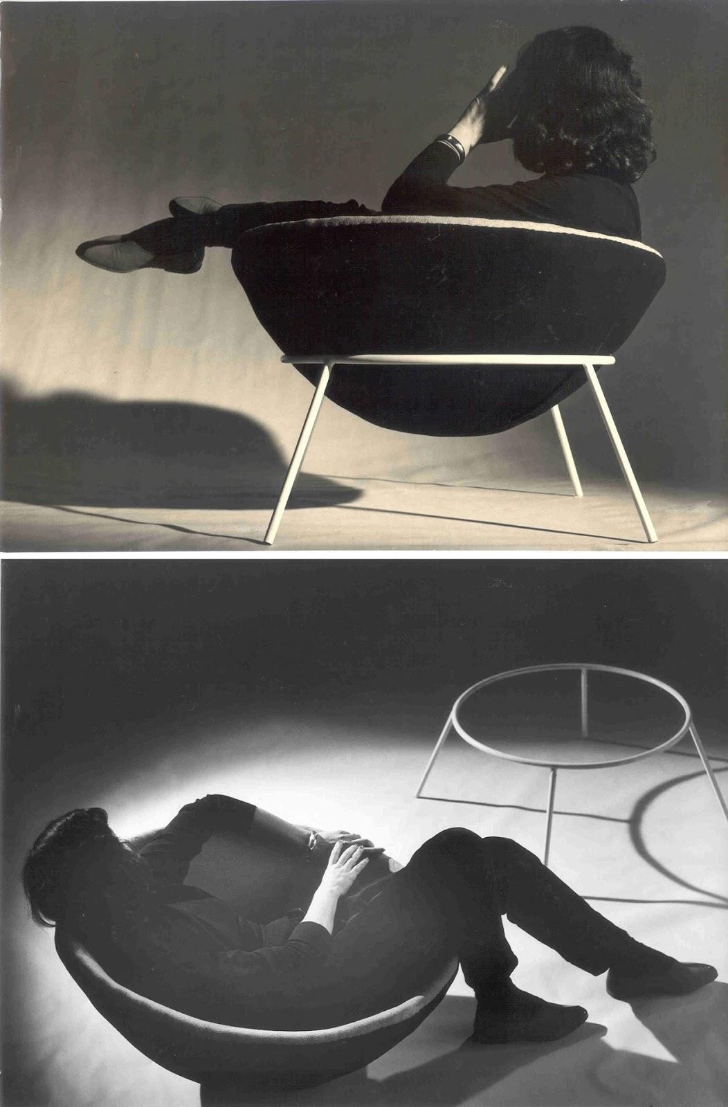 Arper interpreta il design di lina bo bardi idea arredo for Lina bo bardi bowl