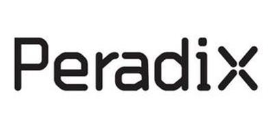 Collaborazione con Peradix