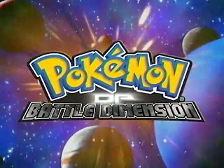 pokemon diamond and pearl battle dimension logo Europe   Pokémon: Diamond and Pearl: Battle Dimension   Free Streaming For All Episodes At Nintendo Zone and The Cloud Hotspots