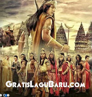 Download Lagu Sarah Saputri Arjunaku Ost Arjuna MNCTV Mp3