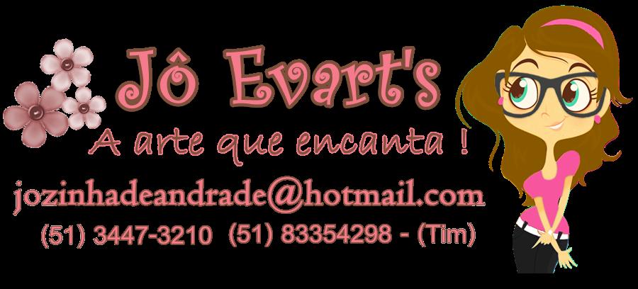 Jô Evart's
