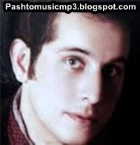 Irfan Khan-[Pashtomusicmp3.blogspot.com]