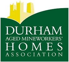 Durham Aged Mineworkers' Homes Association