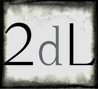 2 de Letras Editorial