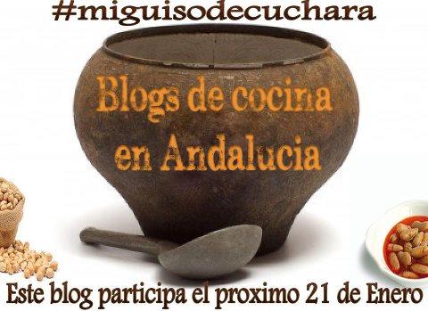 Arroz con almejas, #miguisodecuchara