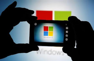 Nokia Windows Phone - Technhocratvilla.com
