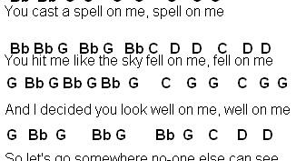 the mambo kings play songs of love pdf