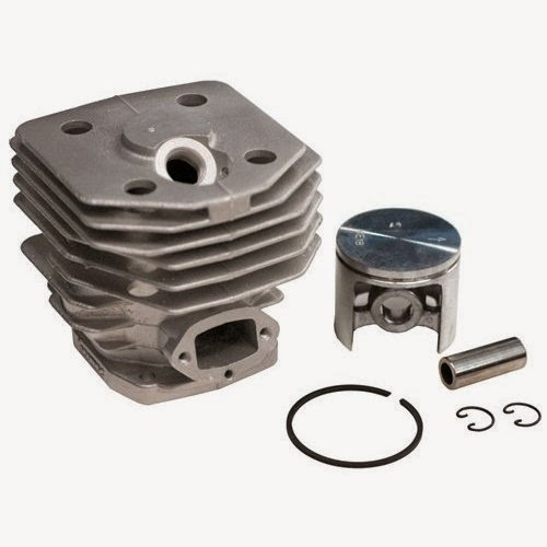 https://store-pokhw.mybigcommerce.com/husqvarna-154-154xp-254-254xp-cylinder-kit/