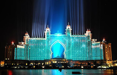 فندق+في+دبي+5 أفضل 10 فنادق في دبي