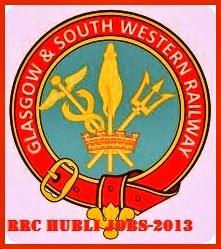RRC Hubli jobs