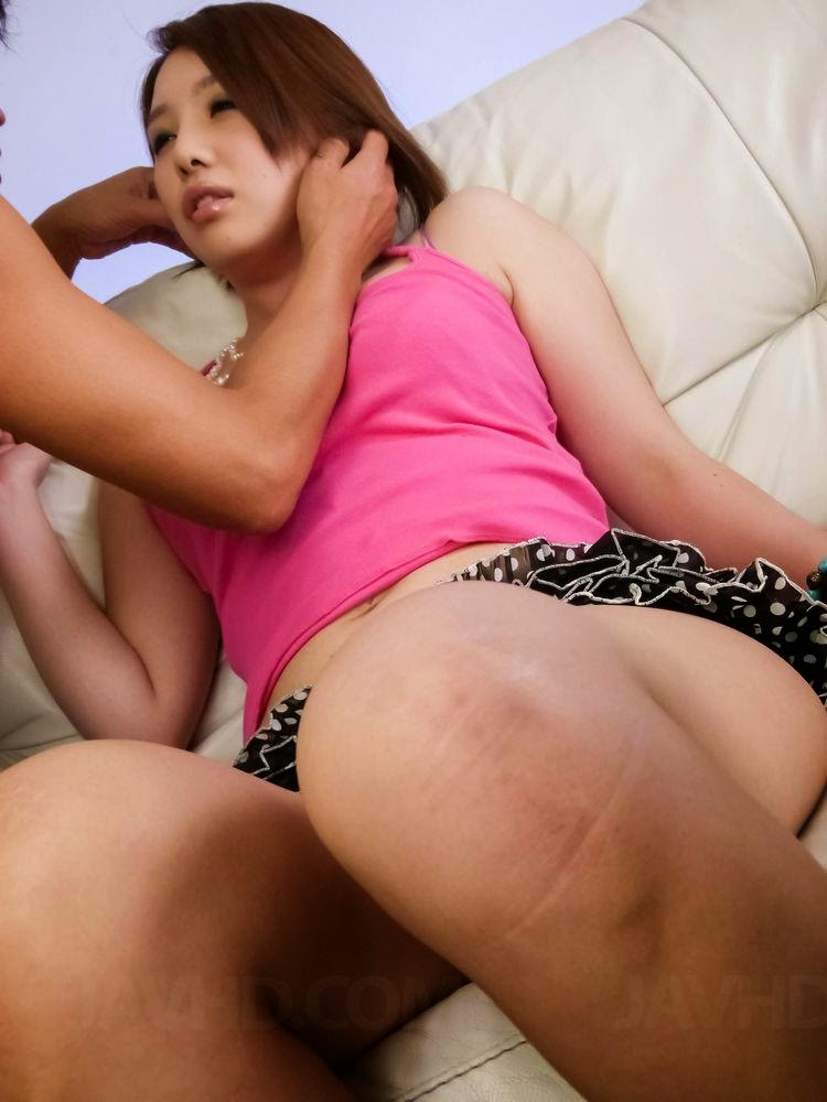 Yurika Momo Awesome Amateur Facking