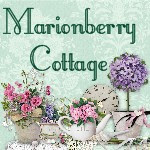 Marionberry Cottage