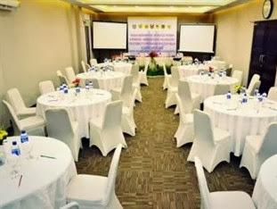 Lampion Hotel