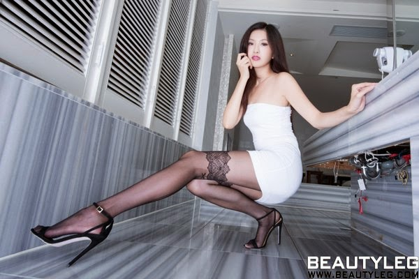 BeautyLeg No.1061 Vicni 08160