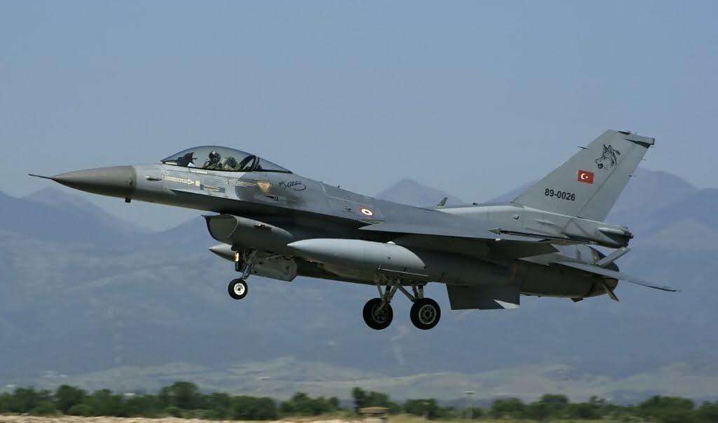 http://1.bp.blogspot.com/-VaUpg8ojXtA/TnDo2-pxhxI/AAAAAAAAATg/ZduFVWAwNxg/s1600/Turkish_+F-16C.jpg